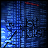 Just Ander - Electro Hard Attack 2013 (Electro, EDM, House)