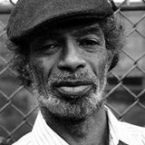 Gil Scott-Heron Mix
