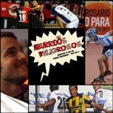 PROGRAMA 08 - 11/11/14 - Apertura & Deportes