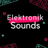 ELEKTRONIK SOUNDS VOL 7