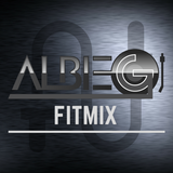 FITMIX - 2018 #2