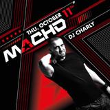 Promo_MACHO_Party_11th_October_2018