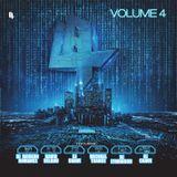 LA VOLUME 4 - DJ MODERN ROMANCE