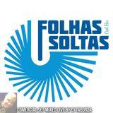 Dj Taborda at Folhas Soltas (Seia) Comercial Set