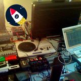 Soundscapes_set_@_Dis-patch_Rocket#9