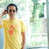 "TRAVELLING WITHOUT MOVING NAVIGATED BY KUNICHI NOMURA 11/30/2014  ""THAILAND"""