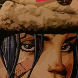 Nalls - tank girl event mix