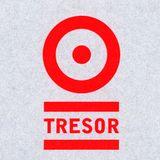 Paul Van Dyk @ Tresor Berlin - 16.01.1997