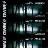 Martin Lamberto is Golden Wings Family (Exclusive Mix November 2012)