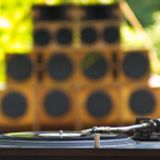 dubwise#203: tunes to play outdoor on a (((soundsystem)))