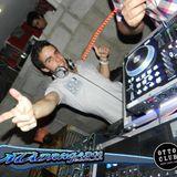 SET PRIMAVERA 2013 ¡¡¡¡ A MOVERSE !!!!