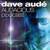 Audacious Radio Podcast #126