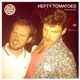 Old Rope: Hefty Tomatoes 30 (19/02/17)