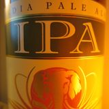 IPA Breaks_Recorded Live at Cropmaster Towers_Fri 24_04_15