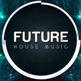 Mike Booth // Future House Mix 10/09/17