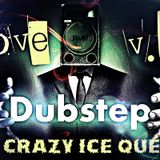 DJ CRAZY ICE QUEEN - Love Dubstep v.4 (Promo Mix)