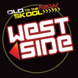 WESTSIDE RADIO LONDON 89.6 FM - Y.B.D SHOW VOLUME 3