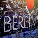 inspira Berlin 2014