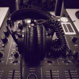 radiomix1213