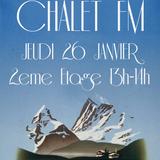 Chalet FM