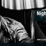 Tom Flynn  - Night At The Black - 17-Jul-2014