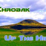 Chrobak - Up The Hill