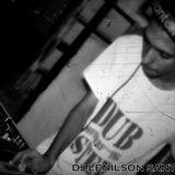 DJ Lenilson Santiago I'm EPISODE #1