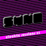 SynQ - Electric Sessions 05