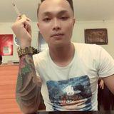 Việt Mix tâm trạng - Tình như lá bay ft Buồn vì ta mất nhau - Tặng anh ĐẠI MINH