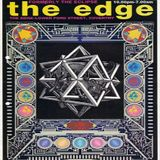 Micky Finn The Edge 13th Feb 1993