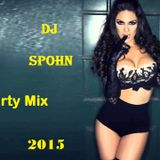 ---Killer _PartyMix3--- .2015