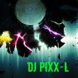 Dj Pixx-L remix clubbing 2013 impro