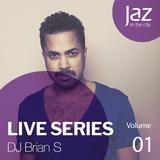 Volume 1 - DJ Brian S
