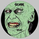 DJ Sicmas - Relax (Dubstep Mix 2010)