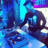 Góc Phố Này Nơi Mình Đi Bay - DJ Triệu Muzik Mix (Việt Mix Fly Vol.36)