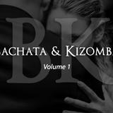 Tampa to Kokinos Drive 1 Hour Mix (Kizomba/Bachata/Tarraxa)