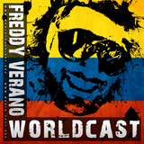 Worldcast by Freddy Verano (Colombia)