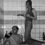 Avsnitt 14 - Man Skaffar Inte Vänner På Tinder Och Analsex Är Inte Farligt
