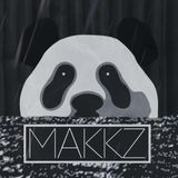 Makkz Deep House Summer Mix