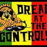 reggae revival show Dr Fusion 15/07/2014