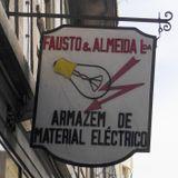 Radio Recuerdos - 4. Ecos de Portugal