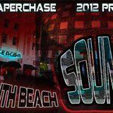 South Beach Sound 2012 promo