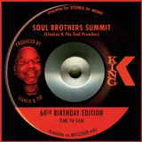 Soul Brothers Summit (StanLee & TSP)