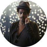Seth Troxler - Fireside Chat [03.13]