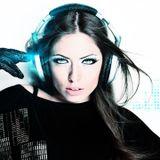 New Best Dance Music Mix by Diamondmix 0610