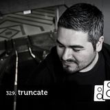 Soundwall Podcast #329: Truncate