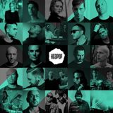 Deep Dish - live at Neopop Festival 2015, Portugal - 14-Aug-2015