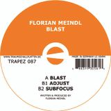 florian_meindl_trapez_promo_mix_may2008