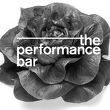A Night @ The Performance Bar (Part 3)