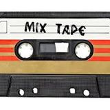 Ode to the 88 NY MIX TAPES Side 1